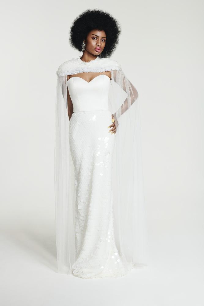 Belle Bridal SS2020_0839GIRLONFIRE