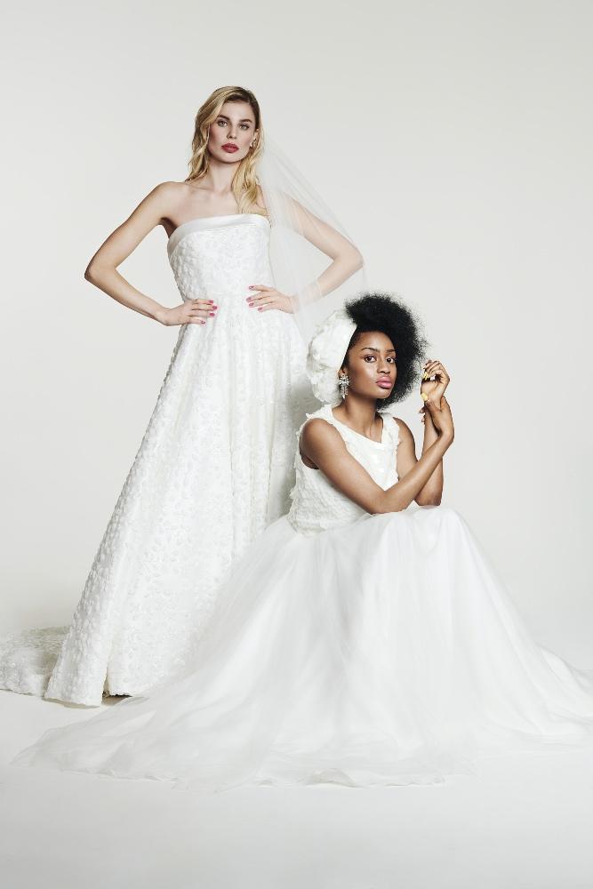 Belle Bridal SS2020_1134GIRLONFIRE