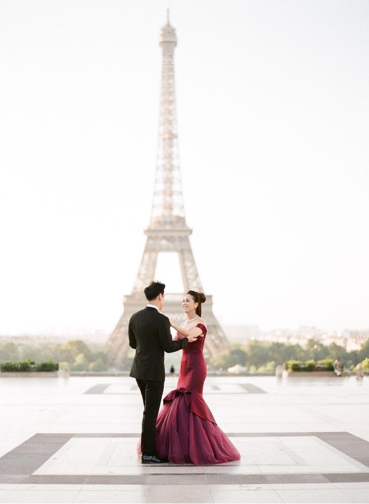 2018_Kiang_Paris_Film001