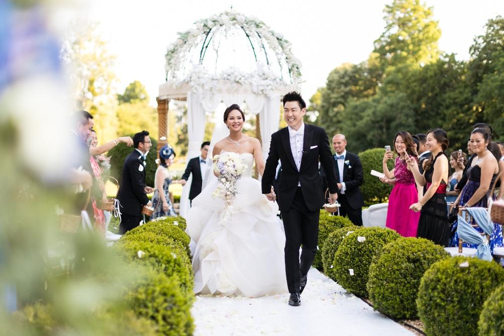 2018_Kiang_Wedding215