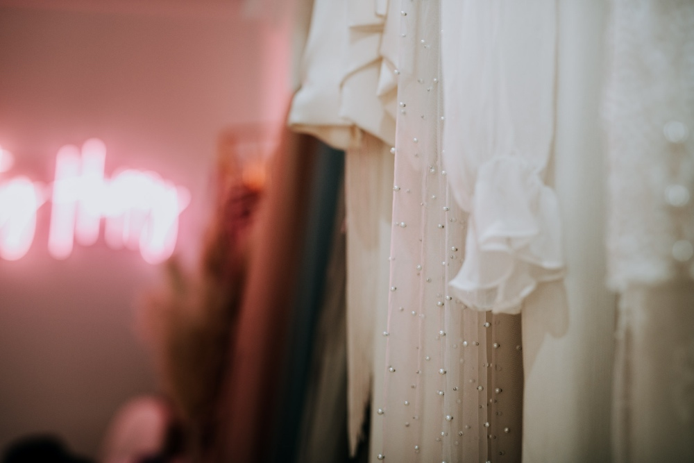 m-and-g-wedding-photography-00004MANDGSHOOT