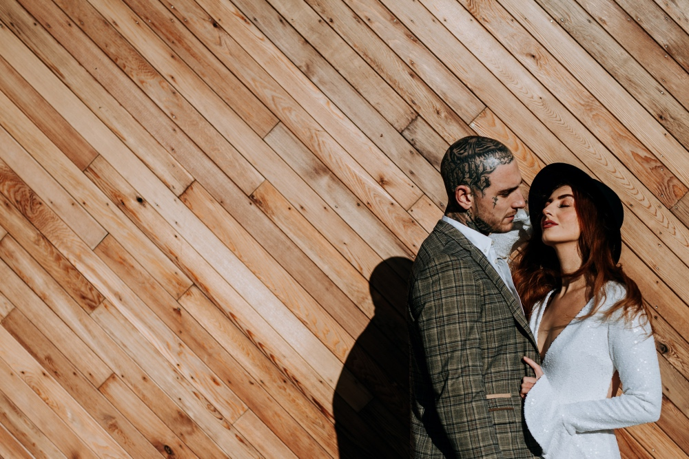 m-and-g-wedding-photography-00022MANDGSHOOT