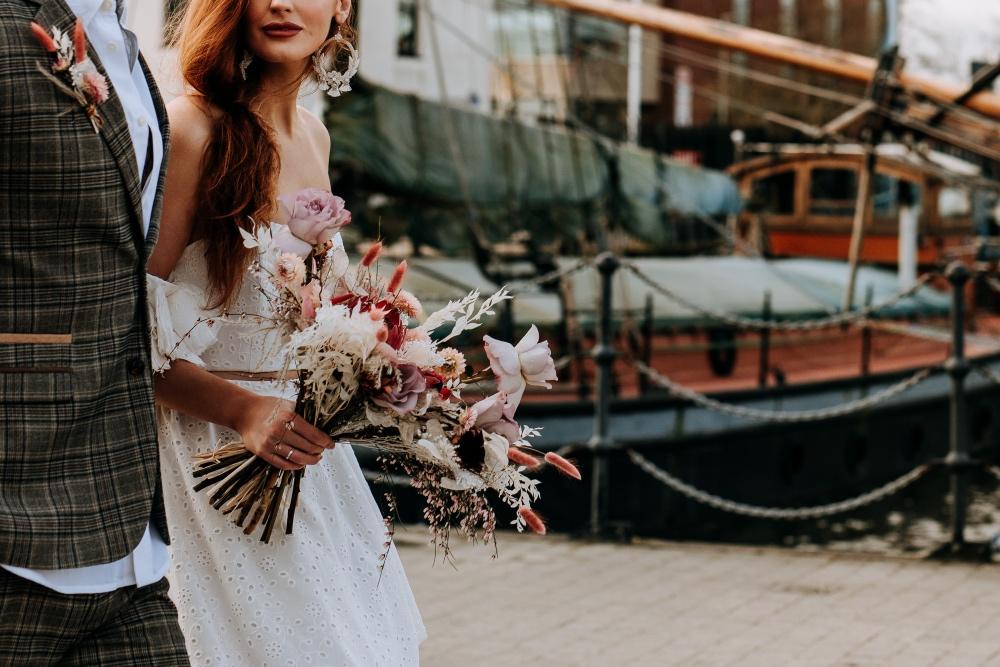 m-and-g-wedding-photography-00063MANDGSHOOT
