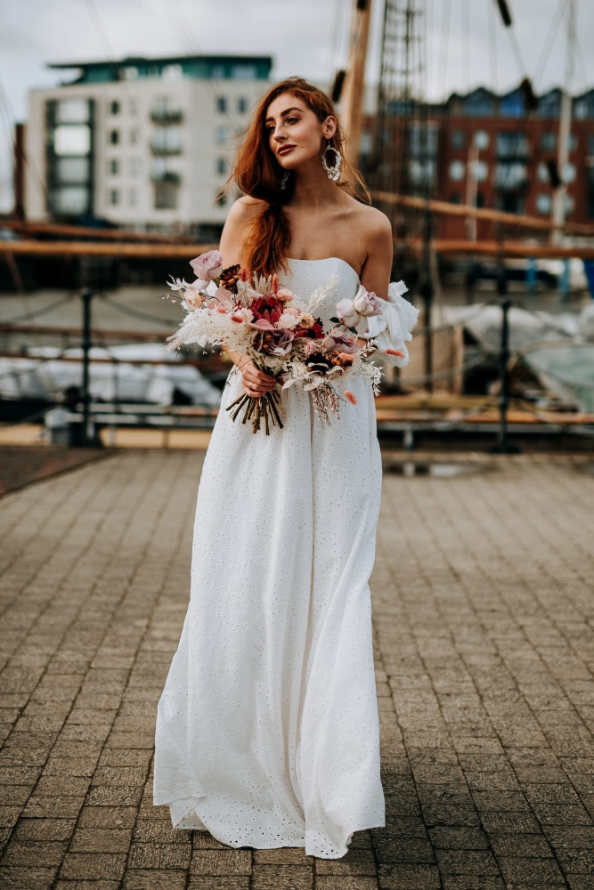 m-and-g-wedding-photography-00070MANDGSHOOT