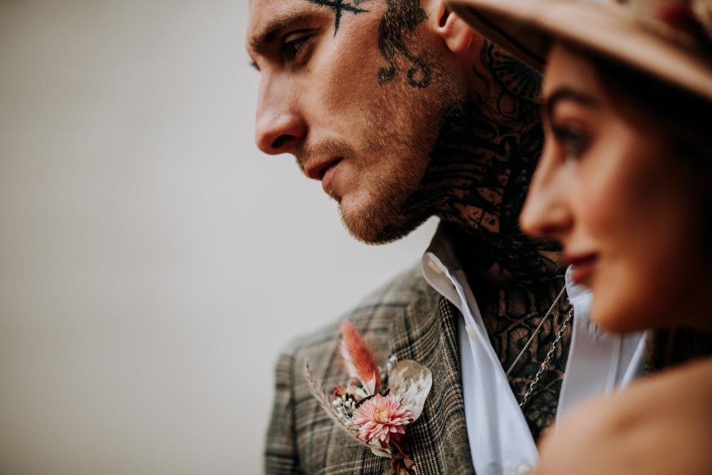 m-and-g-wedding-photography-00103MANDGSHOOT