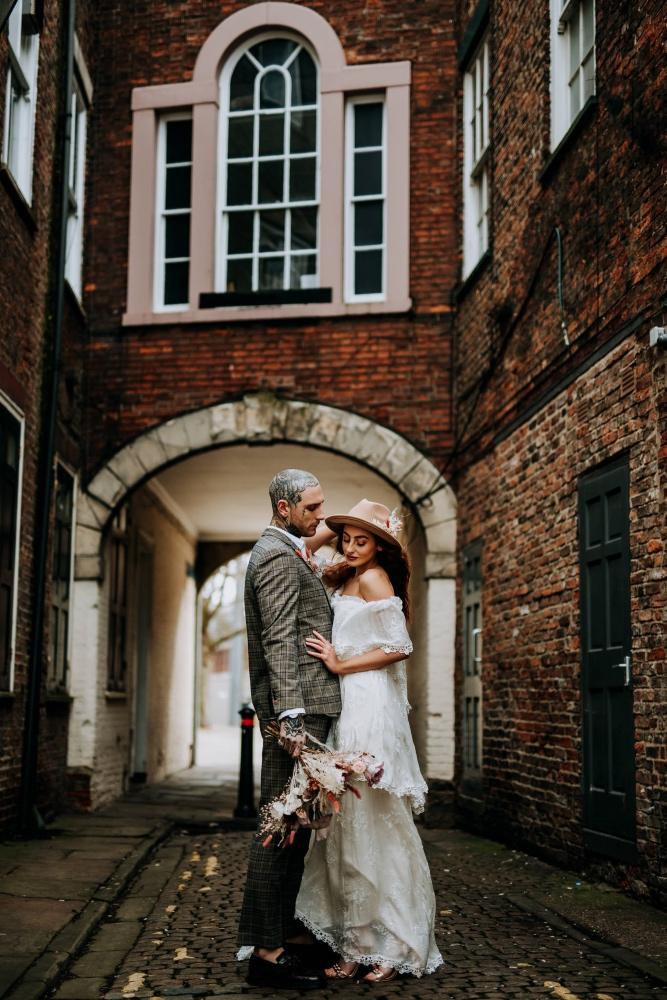 m-and-g-wedding-photography-00120MANDGSHOOT