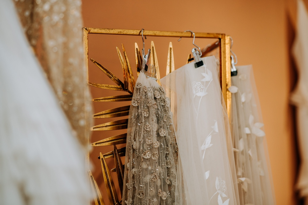 m-and-g-wedding-photography-00167MANDGSHOOT