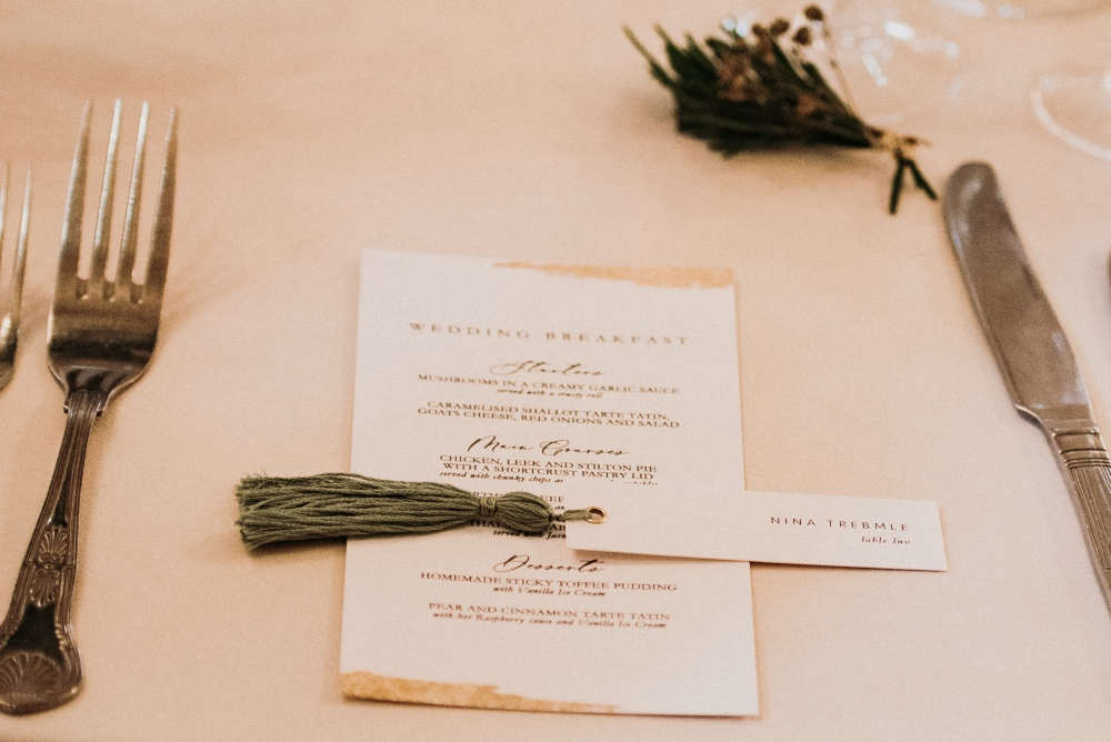Green, Gold Elegance Wedding at Sneaton Castle-115SNEATONCASTLE