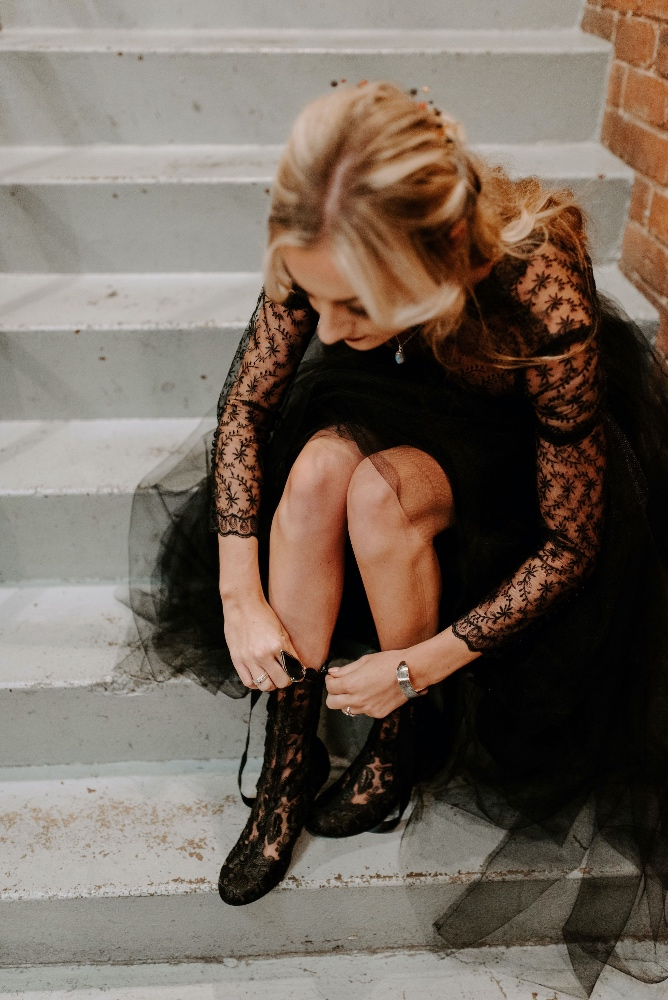 AllHallowsShoot-LauraWilliamsPhotography-141