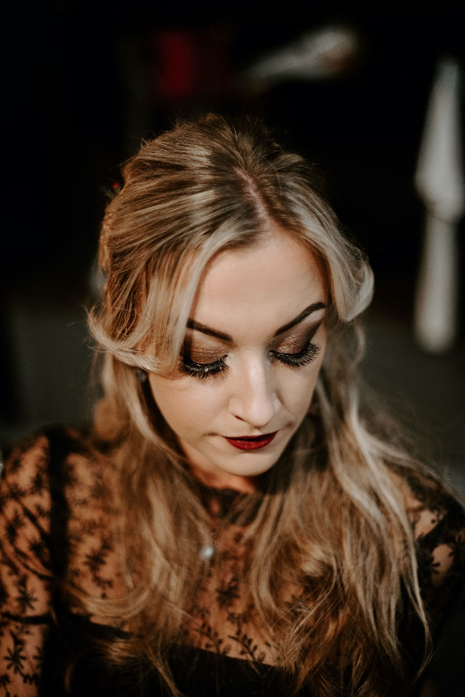 AllHallowsShoot-LauraWilliamsPhotography-203