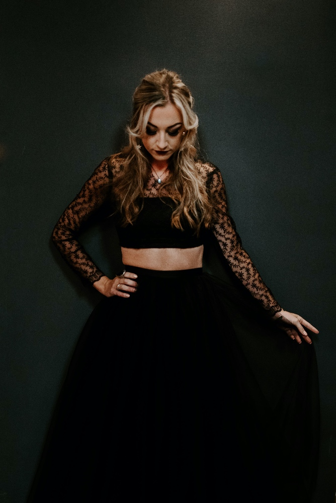 AllHallowsShoot-LauraWilliamsPhotography-248