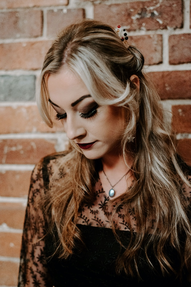 AllHallowsShoot-LauraWilliamsPhotography-252