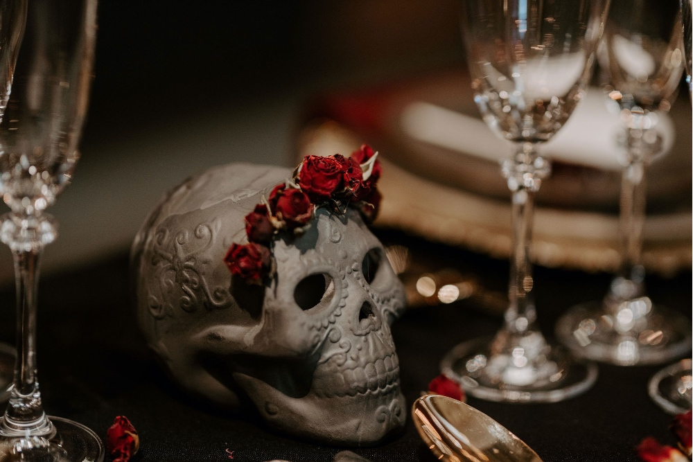 AllHallowsShoot-LauraWilliamsPhotography-49