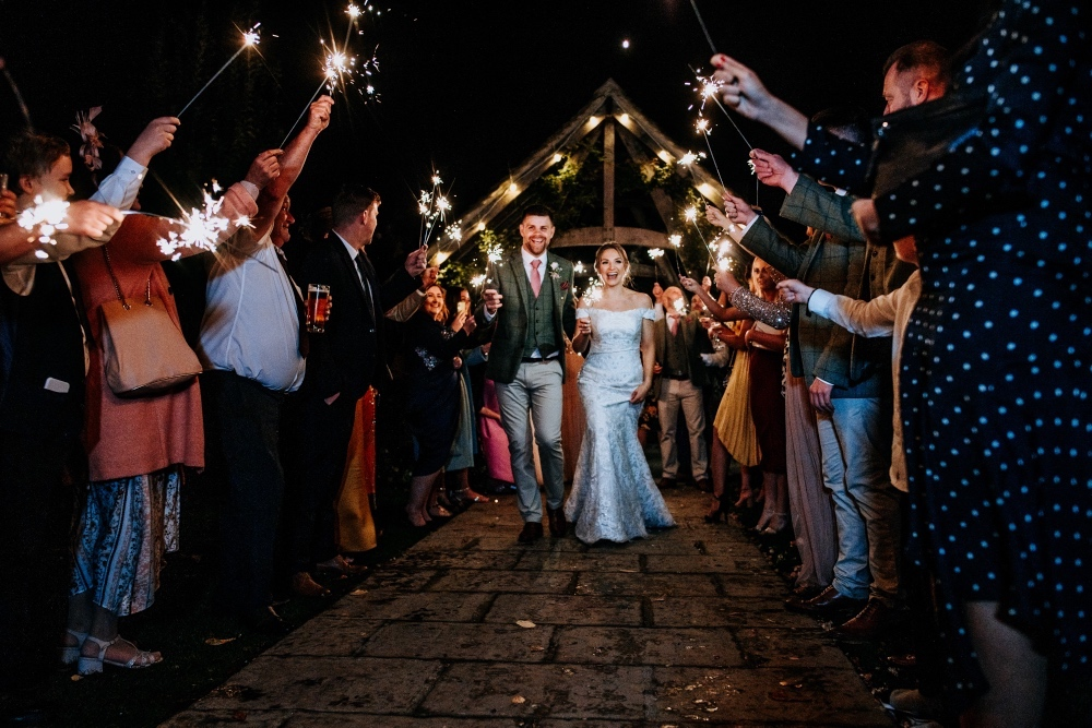 M-and-G-wedding-photography--134