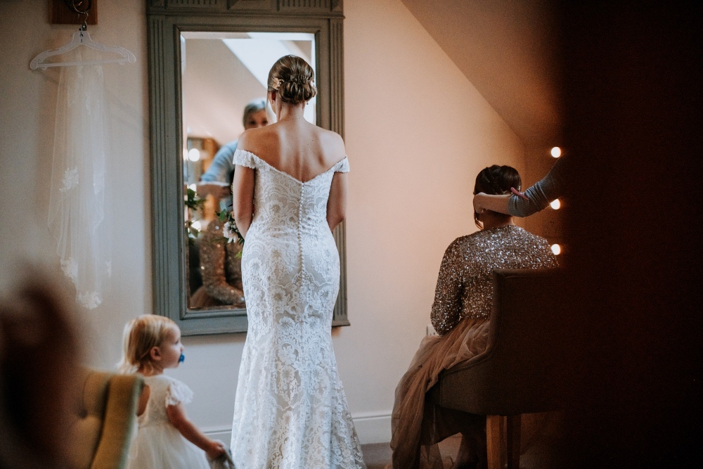 M-and-G-wedding-photography--21