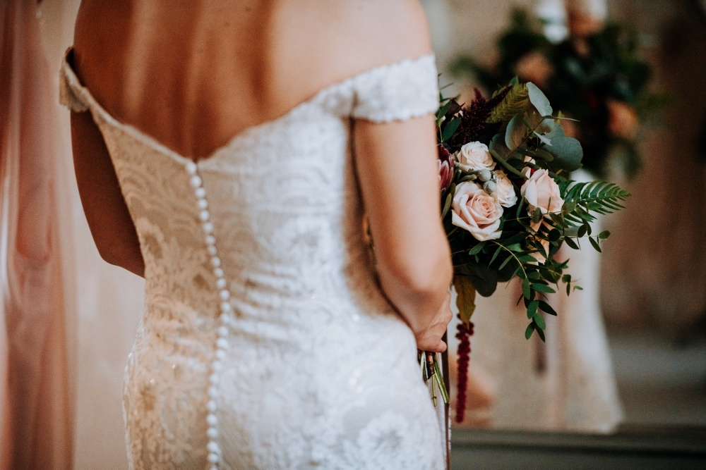 M-and-G-wedding-photography--23