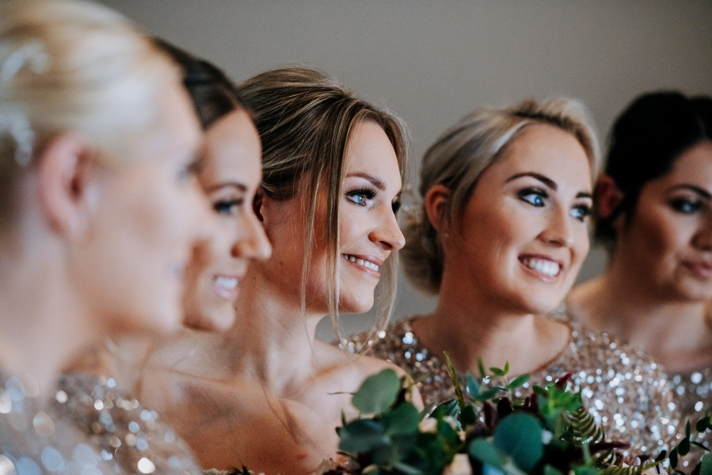 M-and-G-wedding-photography--24