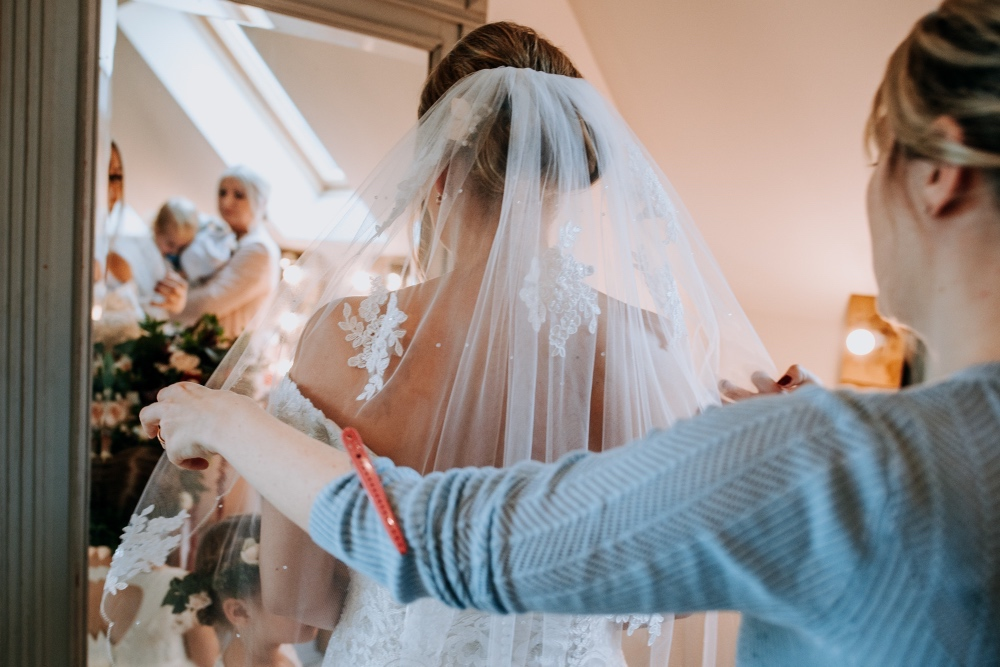 M-and-G-wedding-photography--31