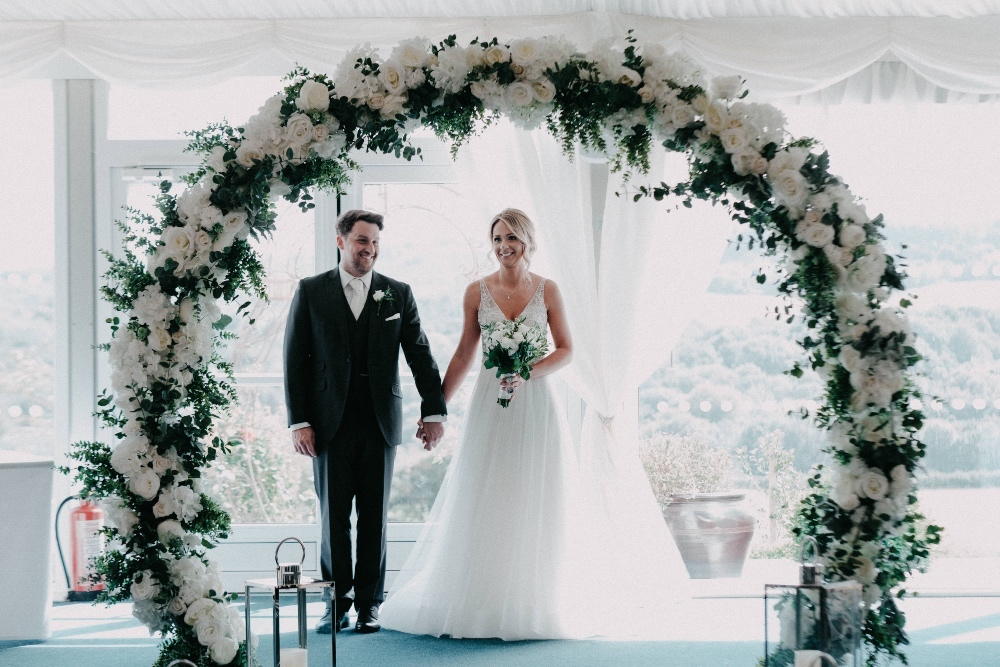 Trish_Stewart_Wedding-110