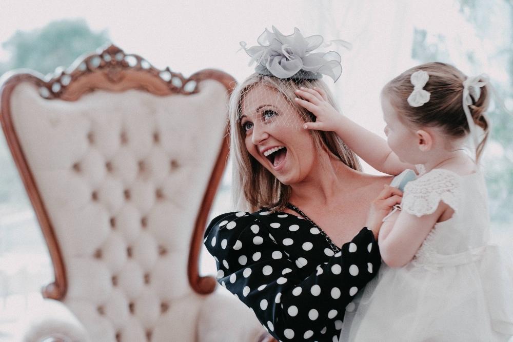 Trish_Stewart_Wedding-119