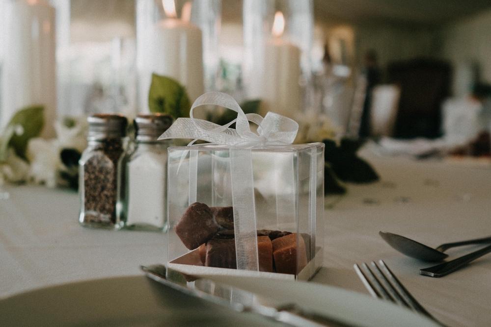 Trish_Stewart_Wedding-173