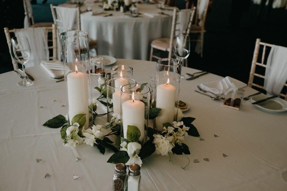 Trish_Stewart_Wedding-174