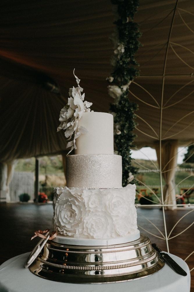 Trish_Stewart_Wedding-177