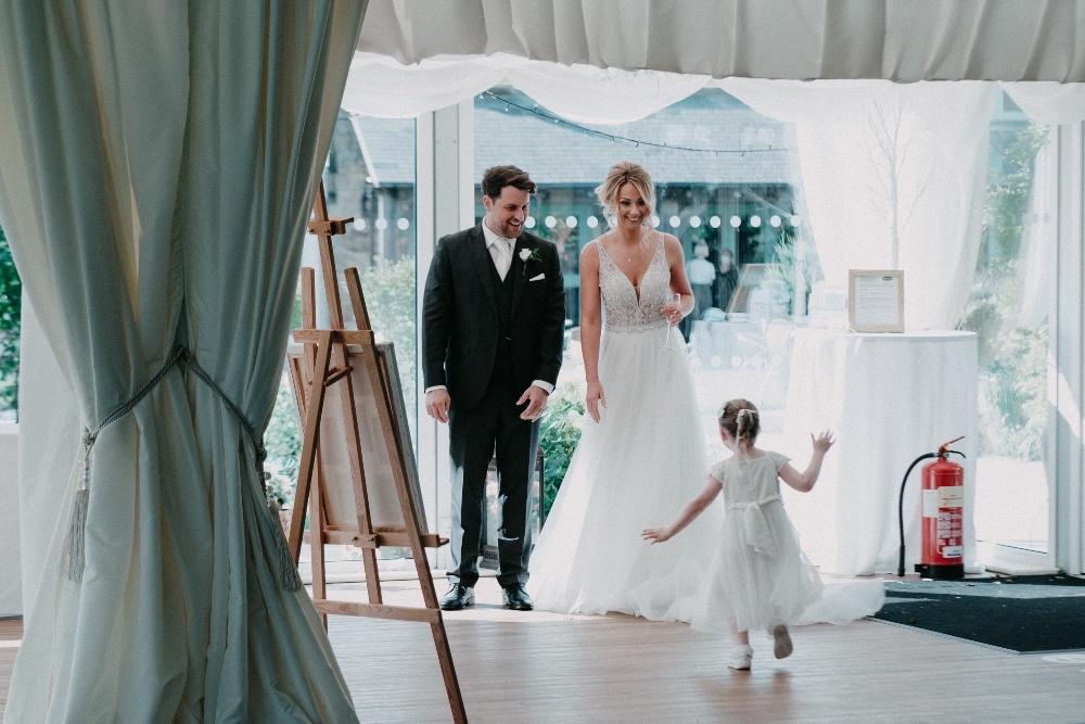 Trish_Stewart_Wedding-185
