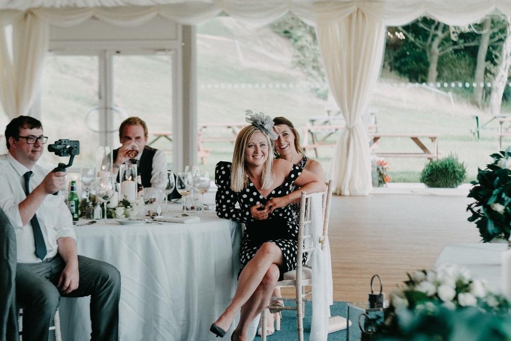 Trish_Stewart_Wedding-200