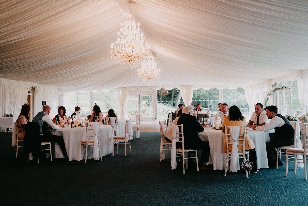 Trish_Stewart_Wedding-216