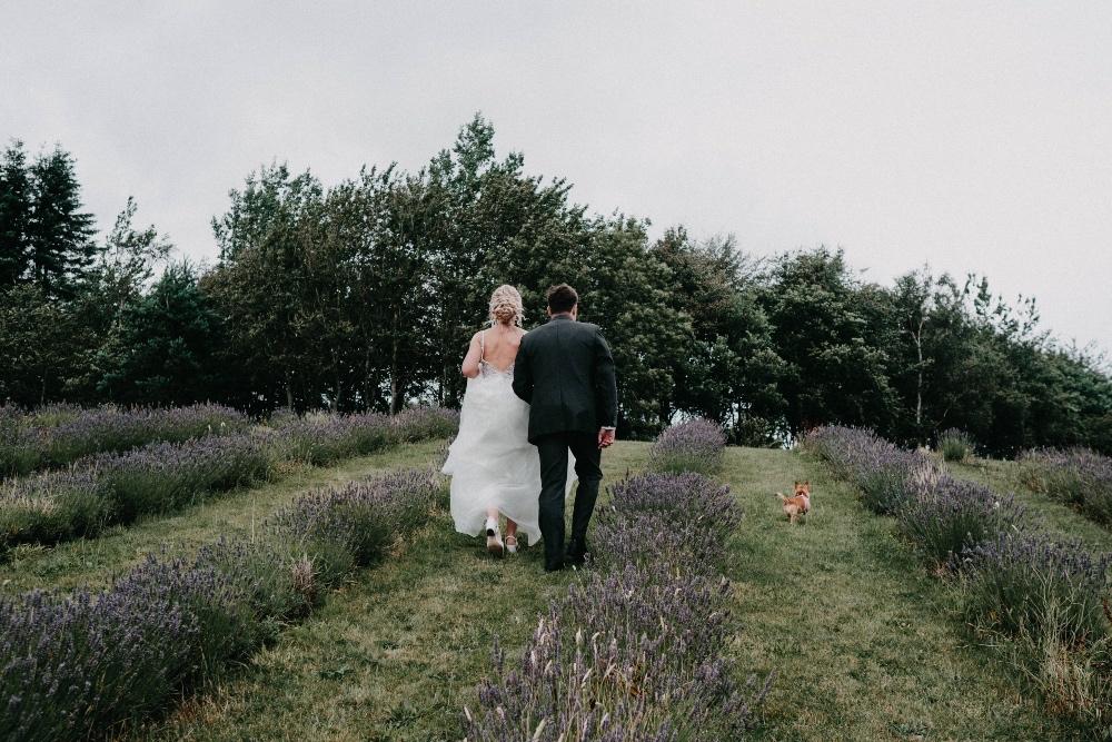 Trish_Stewart_Wedding-236