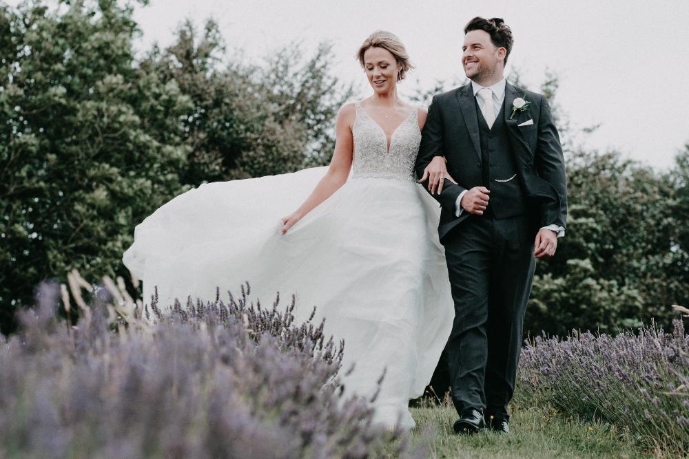 Trish_Stewart_Wedding-250