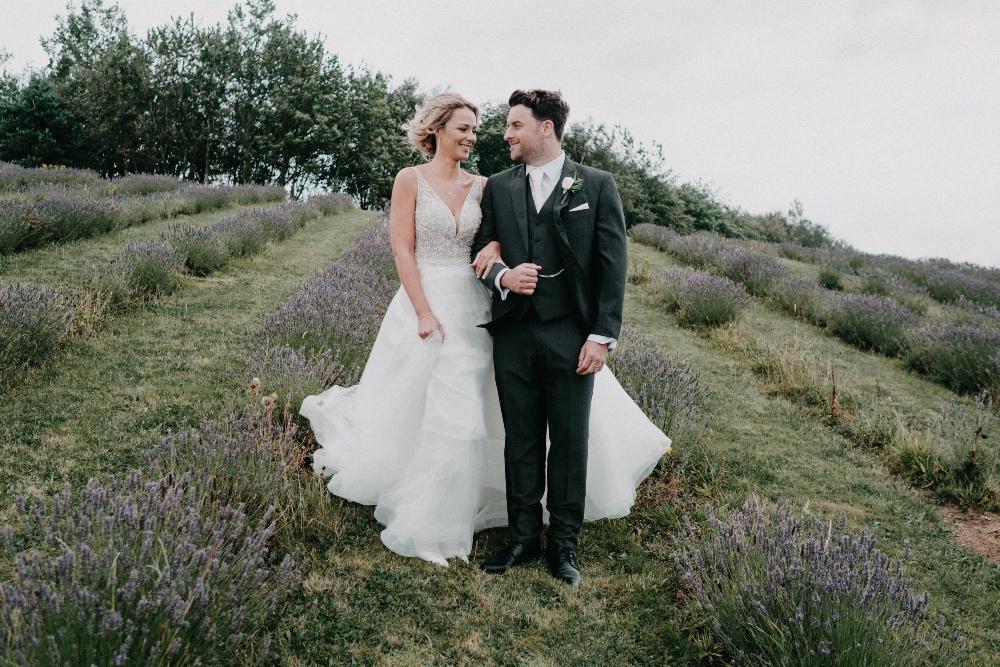 Trish_Stewart_Wedding-255