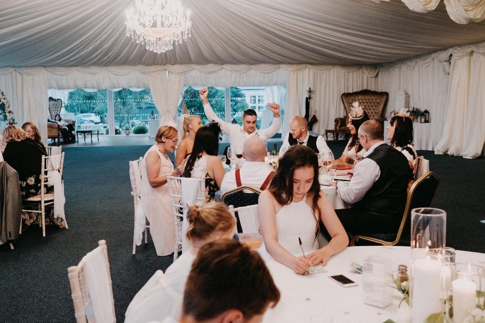 Trish_Stewart_Wedding-285