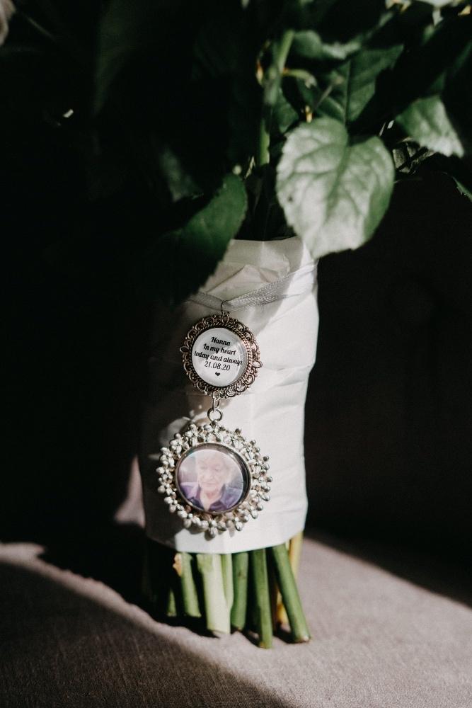Trish_Stewart_Wedding-54