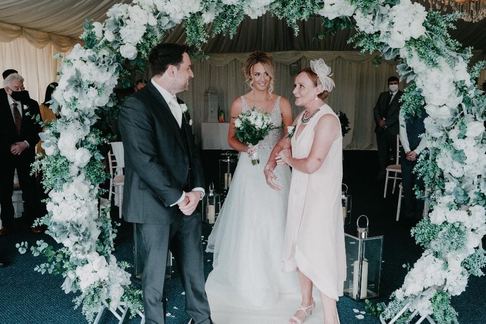Trish_Stewart_Wedding-72
