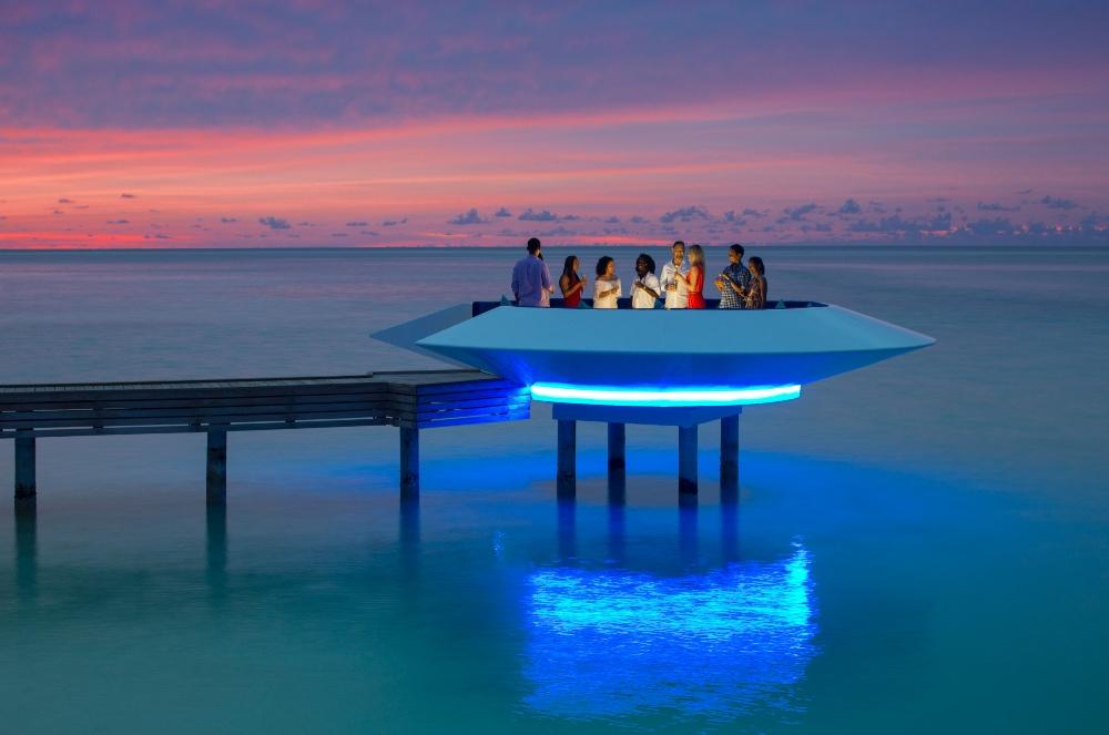 Kandima Maldives 48-3277
