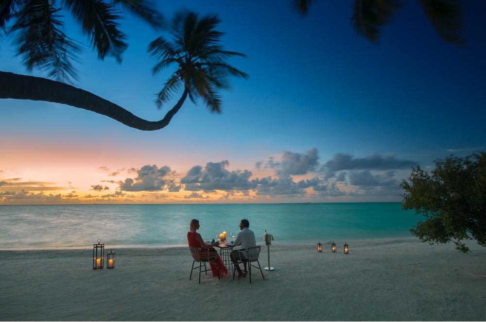 Kandima Maldives 6-2460