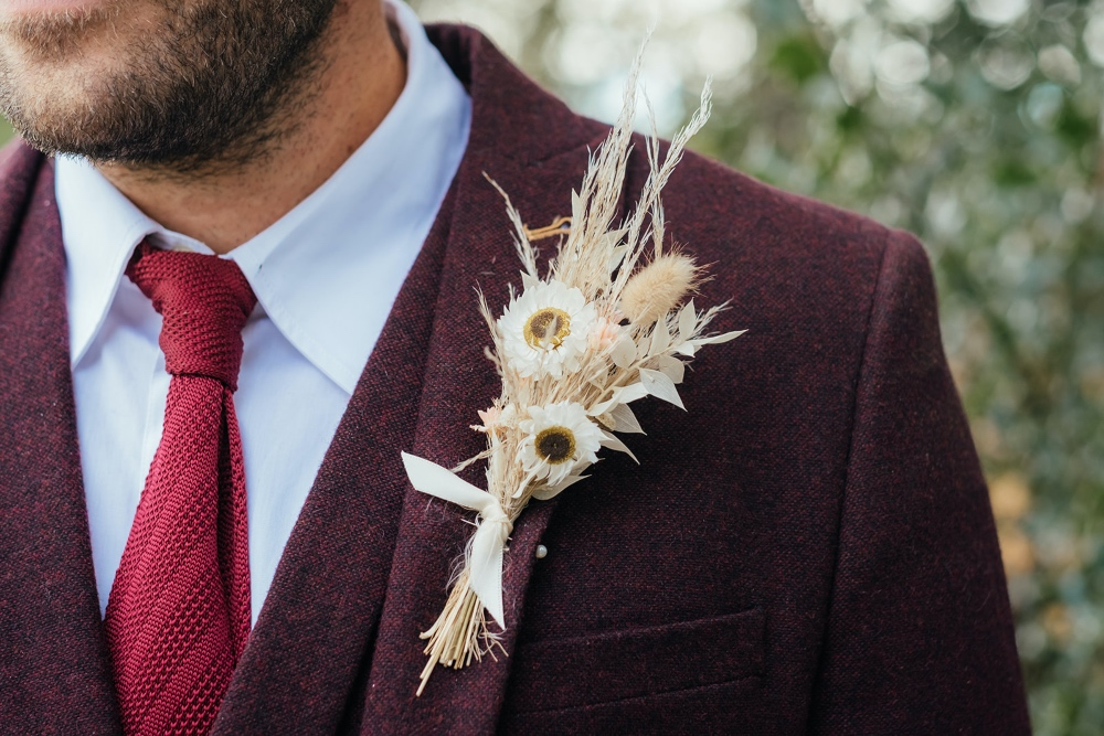 Hopeless Romantic Styled Shoot - Charlie Flounders -55LAVELLE BRIDAL SHOOT