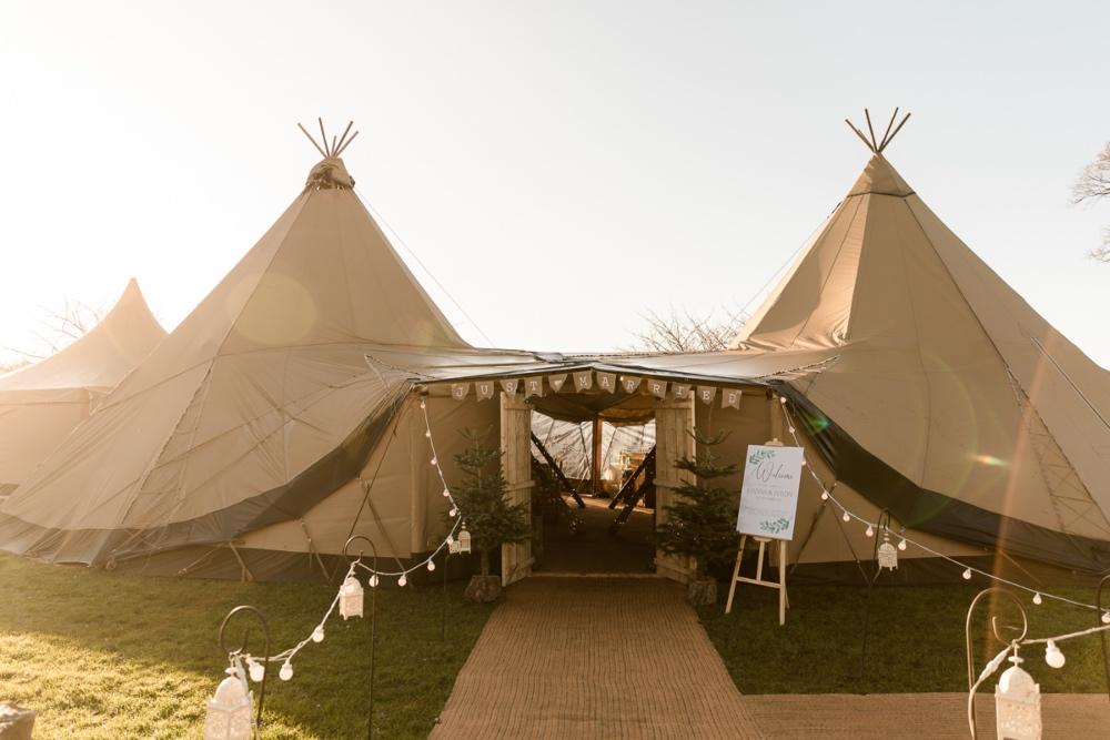Lara_Frost_Photography_The_Star_Inn_wedding-1002