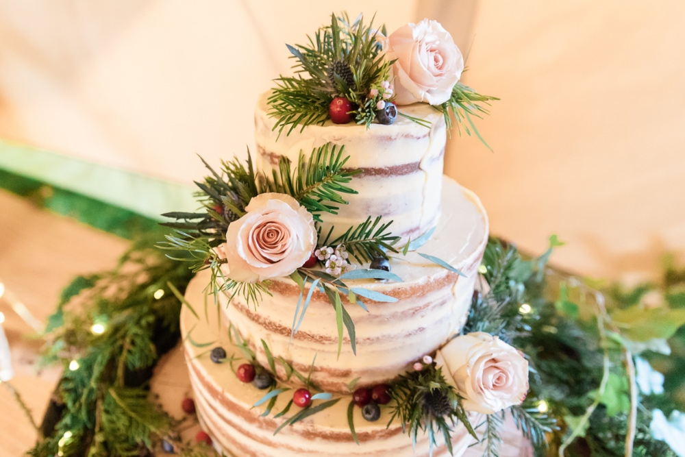 Lara_Frost_Photography_The_Star_Inn_wedding-1008