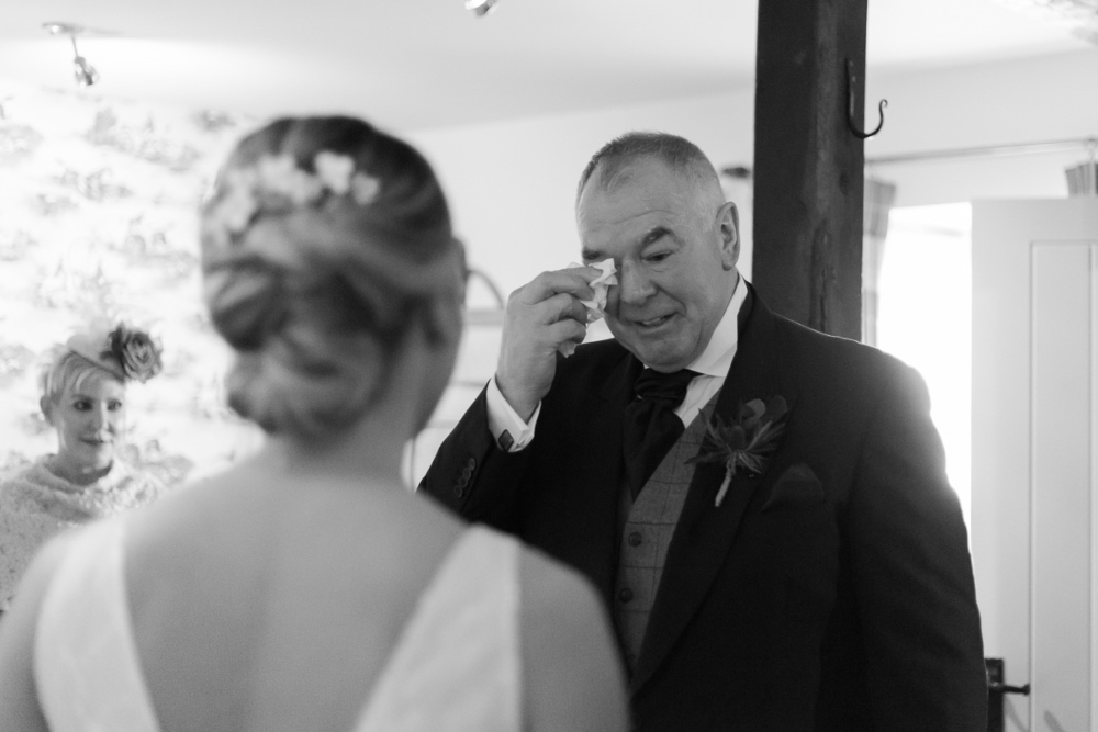 Lara_Frost_Photography_The_Star_Inn_wedding-1015