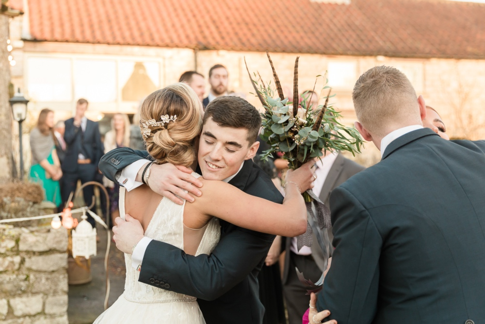 Lara_Frost_Photography_The_Star_Inn_wedding-1033