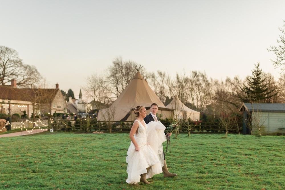 Lara_Frost_Photography_The_Star_Inn_wedding-1039