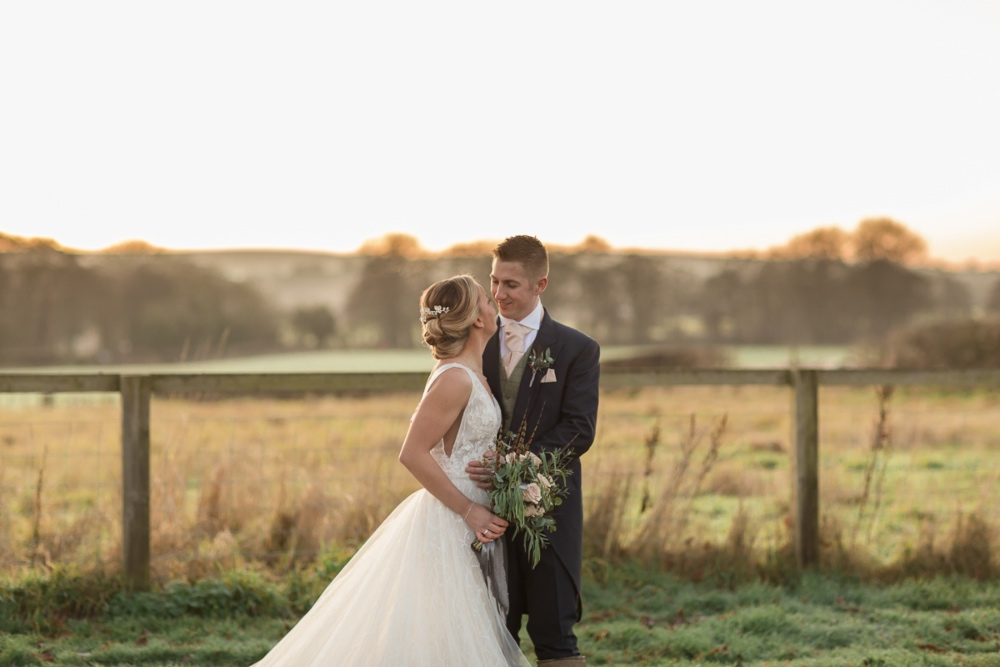 Lara_Frost_Photography_The_Star_Inn_wedding-1041
