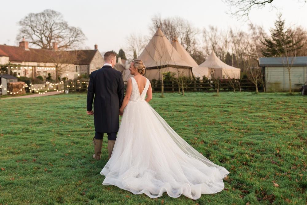 Lara_Frost_Photography_The_Star_Inn_wedding-1044