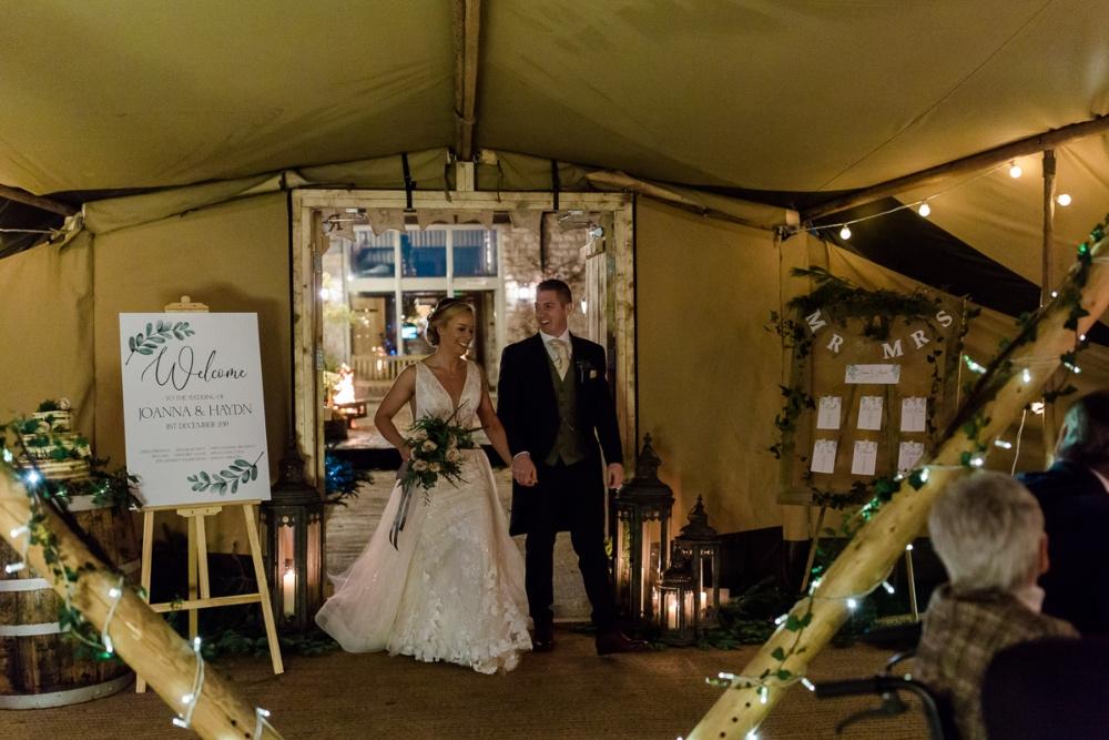 Lara_Frost_Photography_The_Star_Inn_wedding-1055
