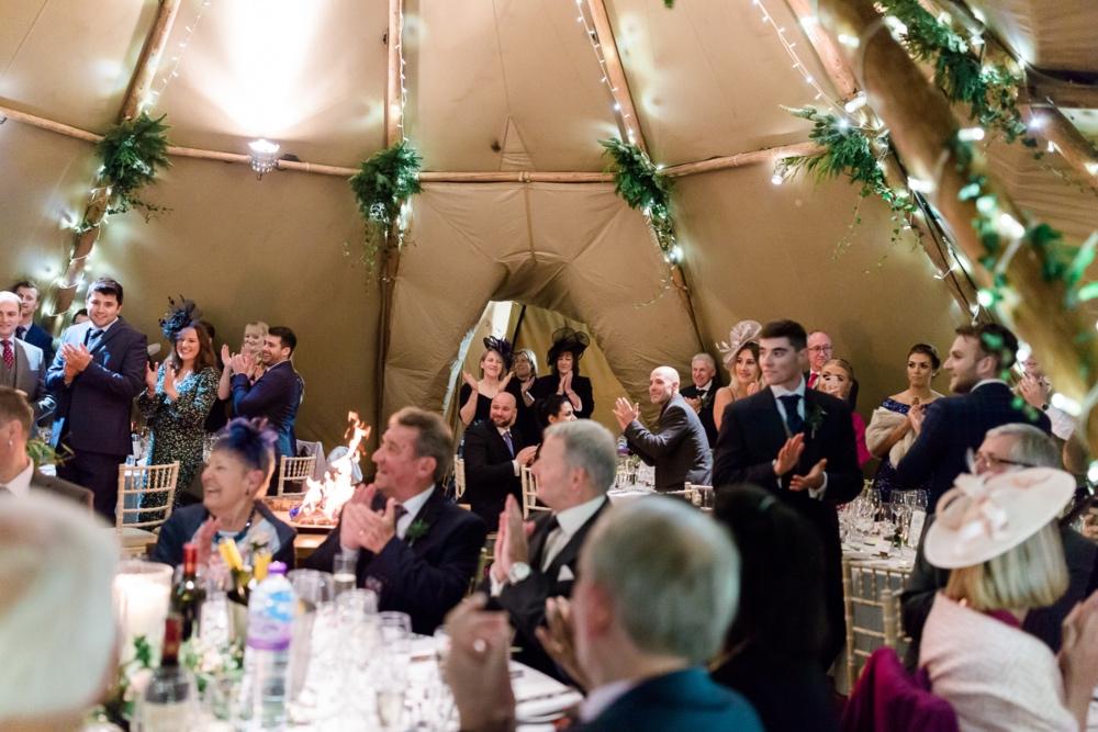 Lara_Frost_Photography_The_Star_Inn_wedding-1056