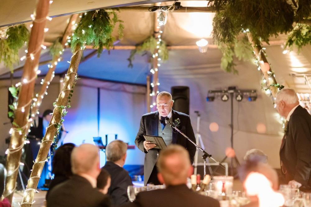 Lara_Frost_Photography_The_Star_Inn_wedding-1057