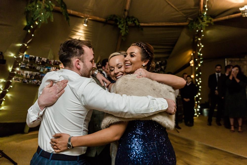 Lara_Frost_Photography_The_Star_Inn_wedding-1065